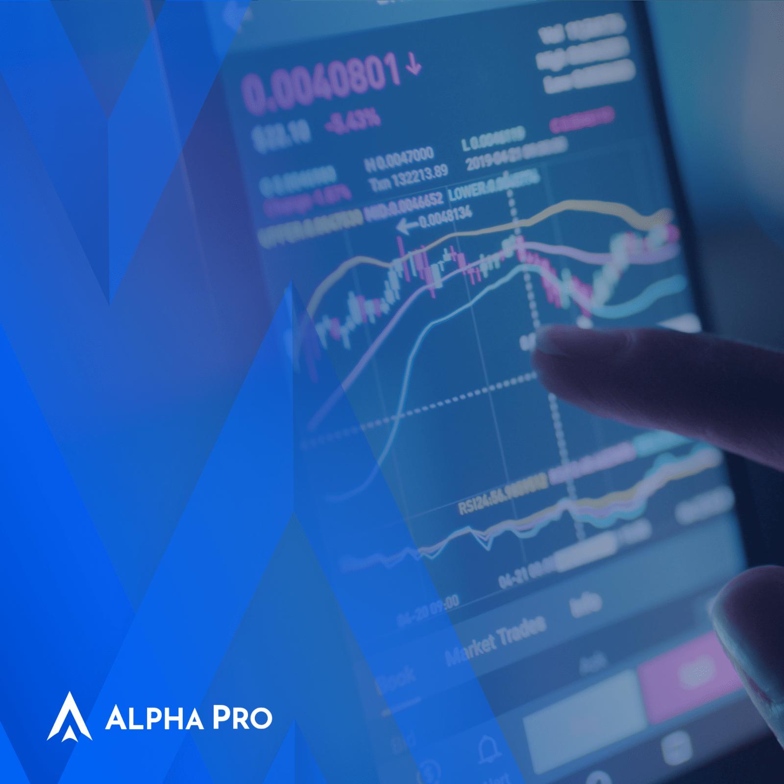 programa trading alpha pro