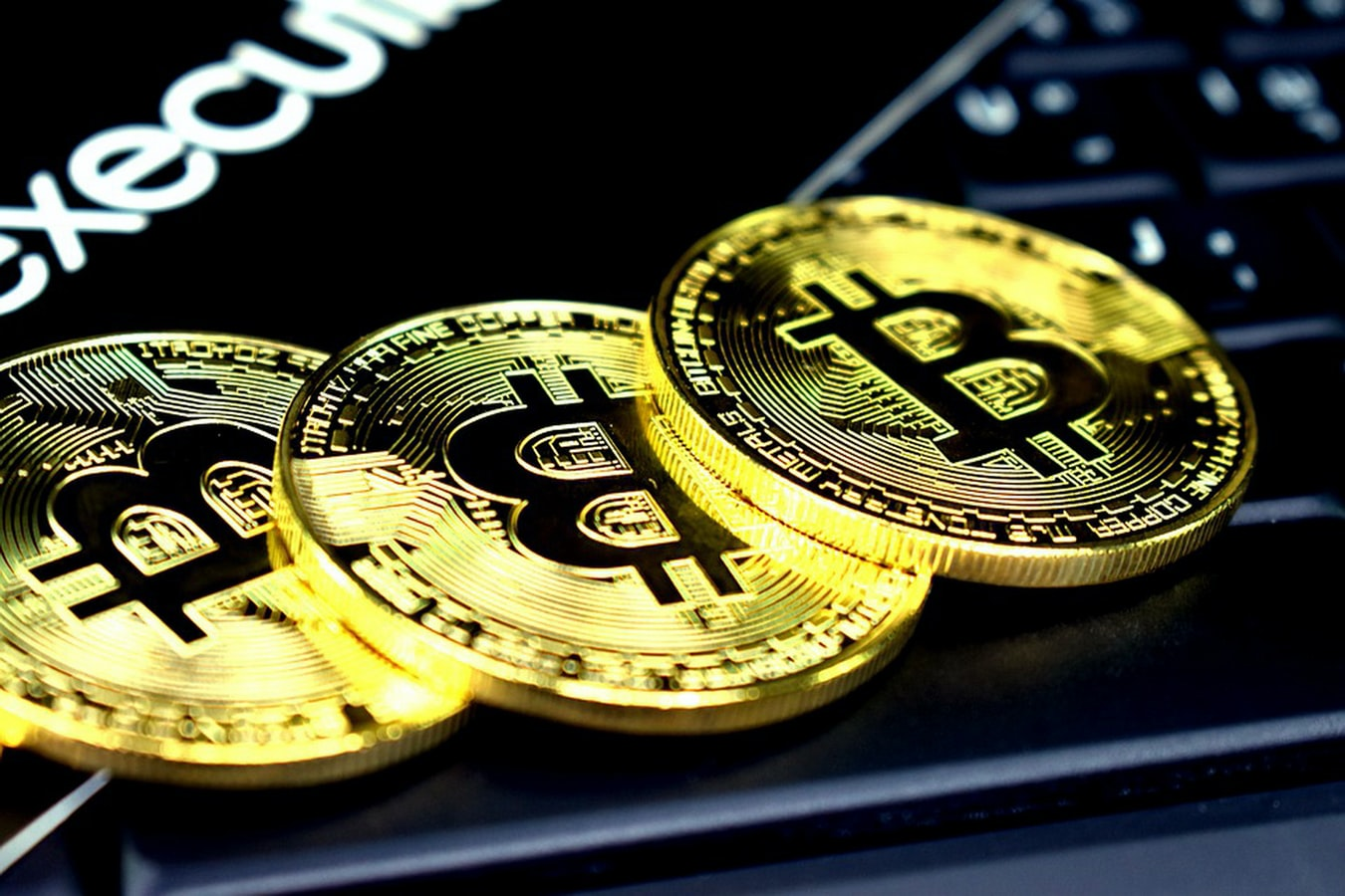 como hacer trading con criptomonedas