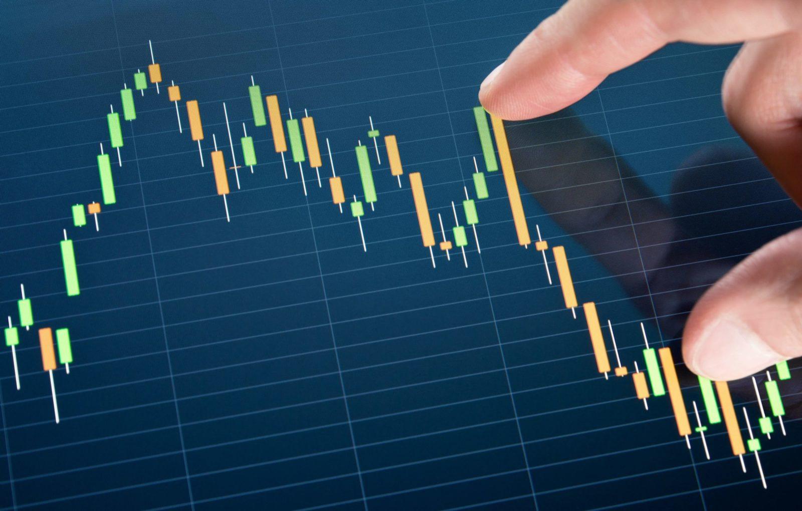 rentabilidad mensual trading