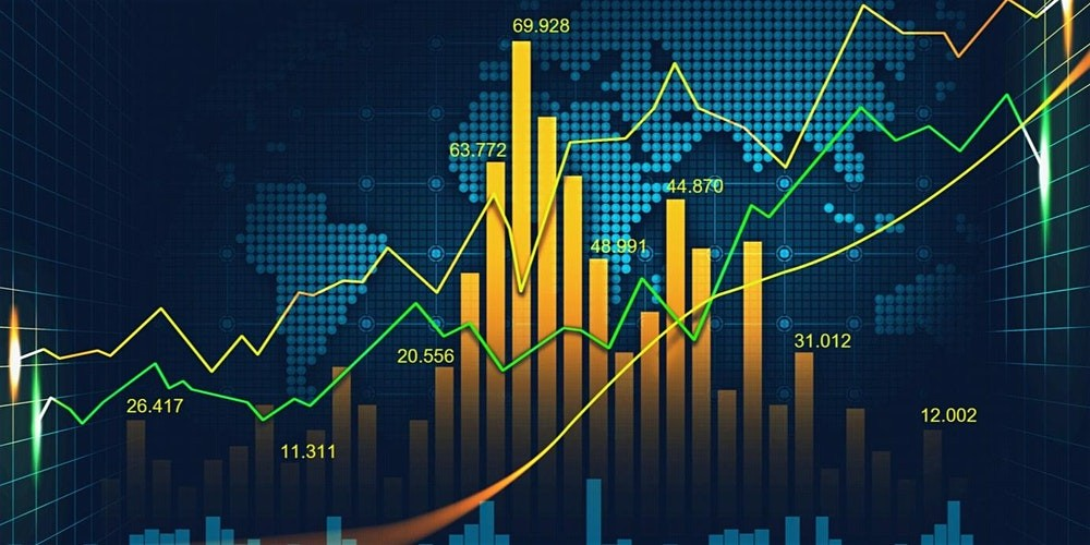 herramientas analisis trading
