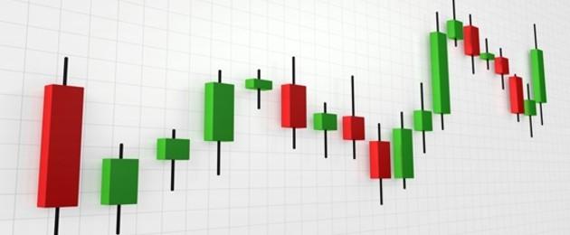 velas japonesas analisis de mercado
