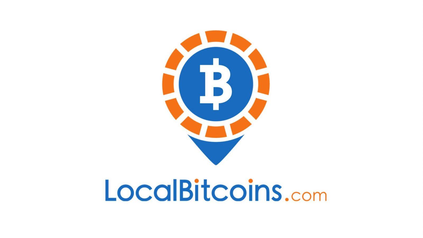 como vender bitcoins