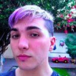 Foto de perfil de Federico Ariztegui